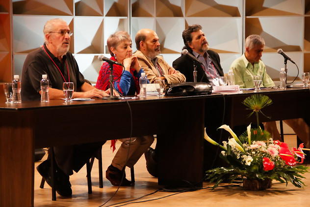Vorlage:Zeitleiste Regierungen in Südamerika Wikipedia