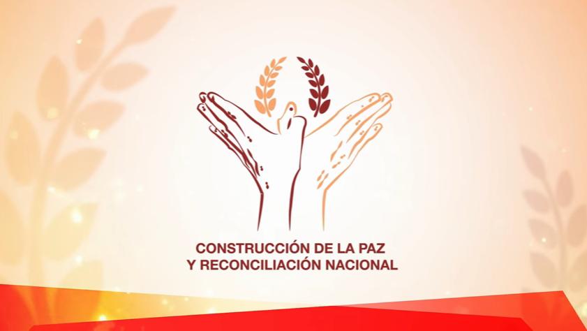 Mexiko amlo forum fuer frieden und versoehnung
