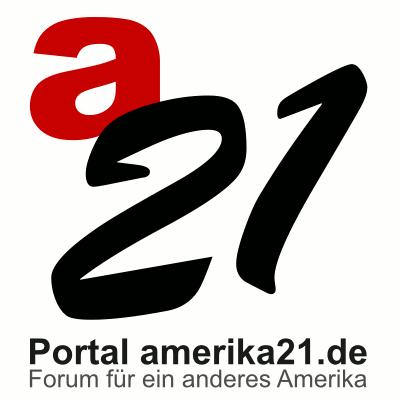 (c) Amerika21.de