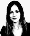 Katharina Dahme