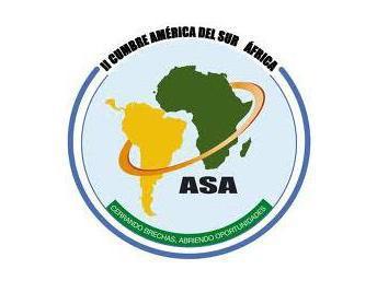 Logo der ASA-Allianz