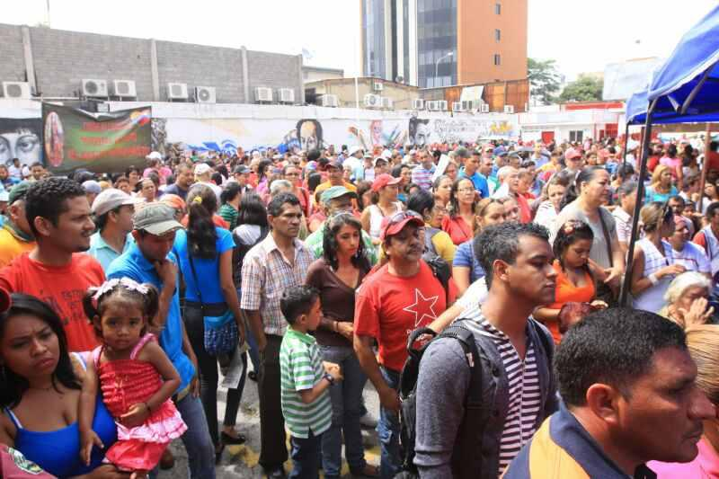 Sprecher von mehr als 50 Kommunen und etwa 80 Kollektiven verschiedener kommunaler Räte und sozialer Bewegungen nahmen teil