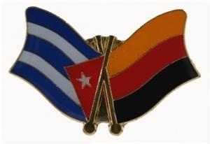 Im Fall Kubas will die Bundesregierung diplomatische Regeln auf den Kopf stellen