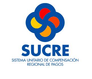 Logo der Währungsallianz des Sucre