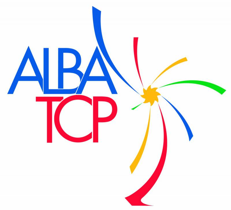Rufen zu einem Ende der Gewalt und zum Dialog auf: die ALBA-Mitgliedsländer