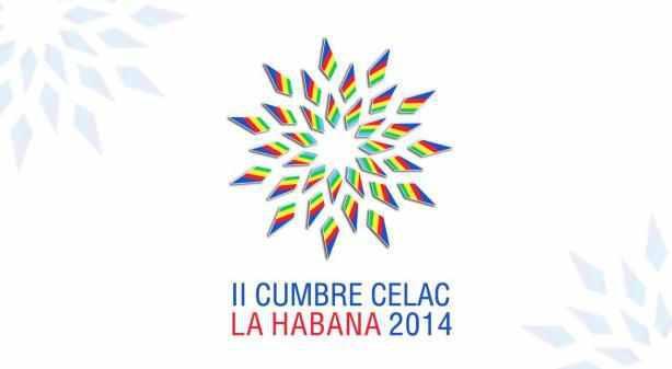 Eindeutige Unterstützung für Kuba beim zweiten Gipfeltreffen der Celac