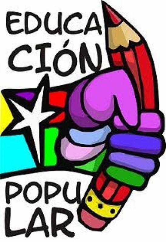 Educacion popular. Kuba hat das Prinzip der Bildung für alle verwirklicht