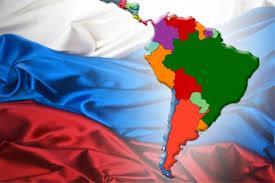 Lateinamerikanische Länder erhöhen ihre Lebensmittelexporte nach Russland