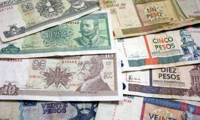 In Kuba laufen die Vorbereitungen zur Abschaffung der Doppelwährung