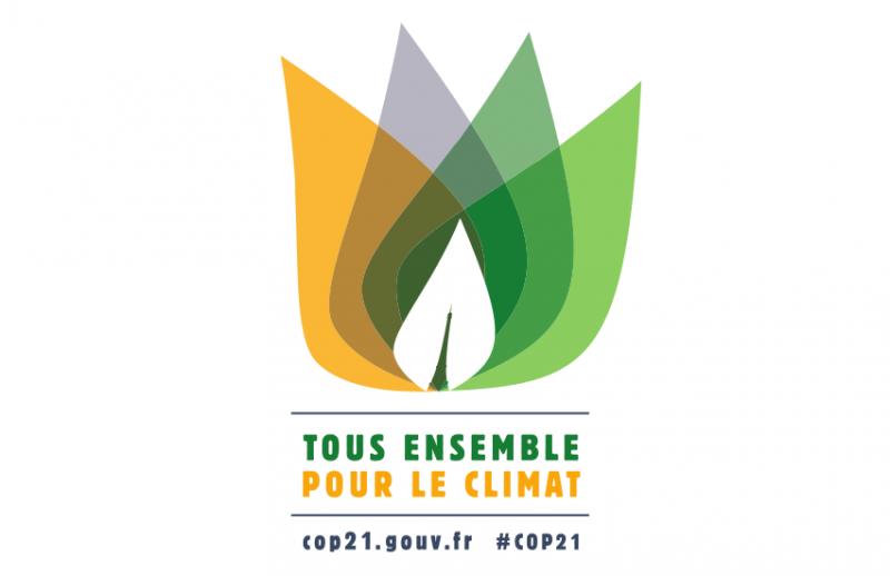 Bei der 21. UN-Klimakonferenz und gleichzeitig 11.Treffen zum Kyoto-Protokoll 2015 wurde das Pariser Klima-Abkommen beschlossen