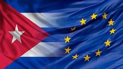 Bei den Verhandlungen zur Normalisierung der Beziehungen  habe sich die EU weiter angenähert, heißt es aus Havanna