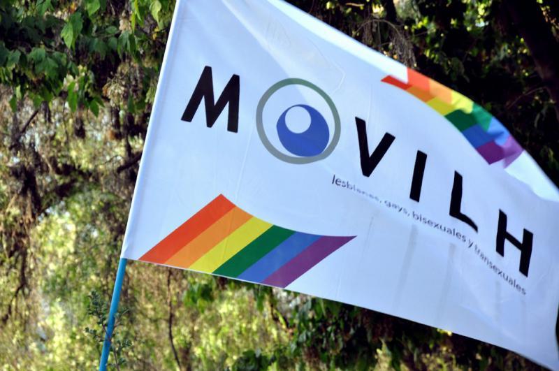 Die Bewegung für Homosexuelle Integration und Befreiung bezeichnet das Gesetz als einen historischen Schritt