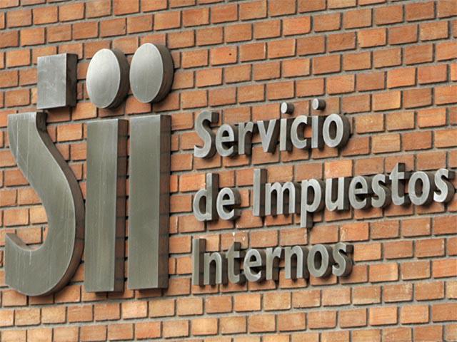 Durch einen anonymen Brief an Chiles interne Steuerbehörde kamen die Korruptionsfälle ans Licht