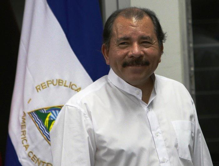 Ortegas Forderung nach Entschädigung wird von einer Mehrheit der Bevölkerung unterstützt. Klagt Nicaragua gegen die USA?