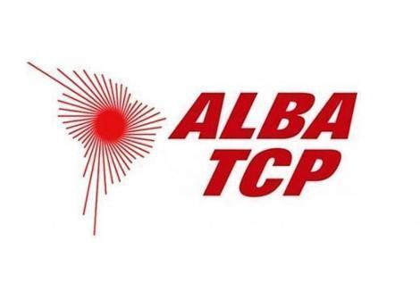 Nun erneut mit Bolivien als Mitglied: das Staatenbündnis ALBA-TCP