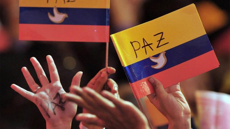 Die Regierung von Kolumbien geht mit den Millionenfonds für den Frieden offenbar nicht vertragsgerecht um und hat nach über einem Jahr nur 18,5 Prozent ihrer Pflichten aus dem Friedensvertrag eingelöst