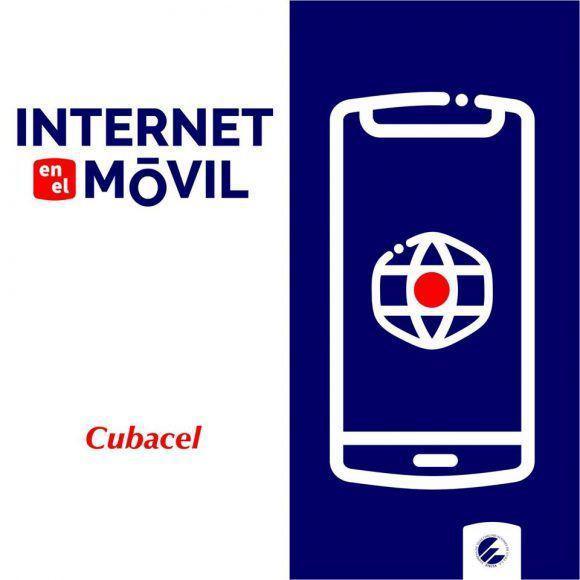 Am 14. August hat in Kuba die Testphase des mobilen Intrenets begonnen