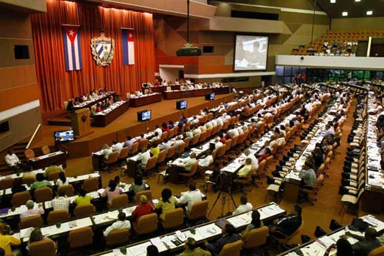 Am 11. März werden die Abgeordneten der Nationalversammlung von Kuba gewählt