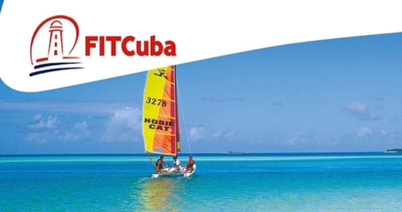 In Kuba findet vom 2. bis zum 5. Mai die 38. Internationale Tourismusmesse FitCuba statt
