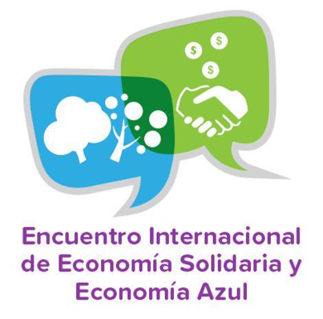 Am 18. und 19. April 2018 fand in Cuajimalpa, Mexiko, das Internationale Treffen der Solidarischen Ökonomie und der Blauen Ökonomie statt