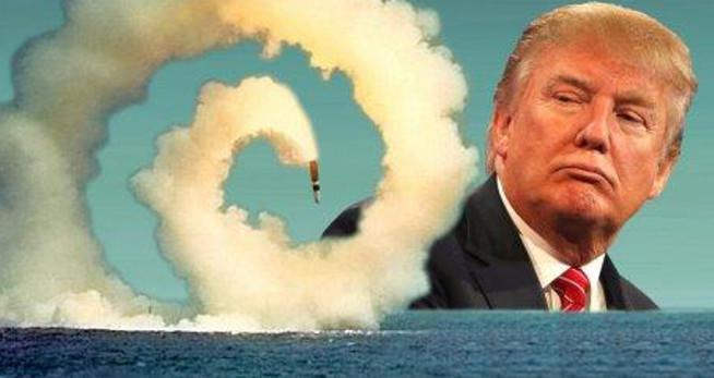 Die Spannungen auf internationaler Ebene haben durch den Rückzug der USA aus dem Atomvertrag mit dem Iran zugenommen