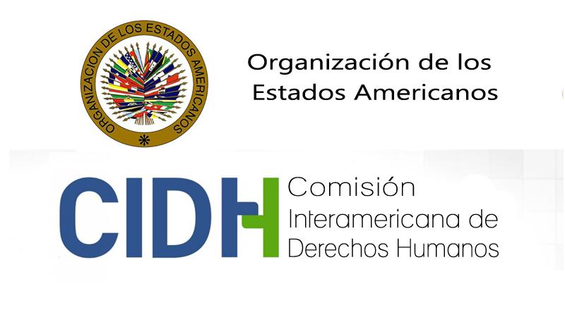 Die Interamerikanische Kommission für Menschenrechte ist ein 1959 gegründetes Organ der Organisation Amerikanischer Staaten mit Sitz in Washington