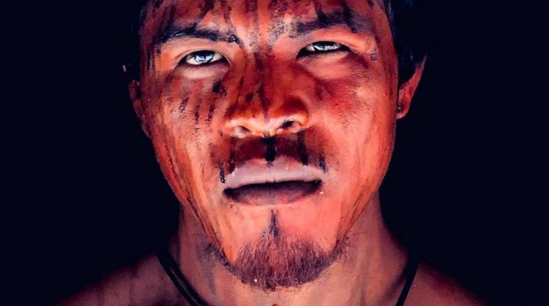 Der indigene Umweltaktivist Paulo Paulino wurde in Brasilien ermordet