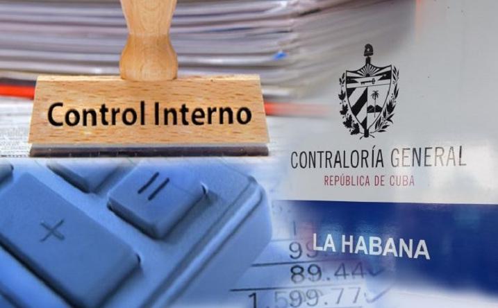 Die Zentrale Kontrollbehörde Kubas untersteht dem Parlament und führt die regelmäßige Überprüfung der Internen Kontrolle durch