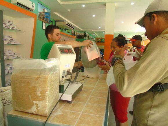Kubas Regierung hat landesweite Preisobergrenzen für fast alle Produkte und Dienstleistungen eingeführt