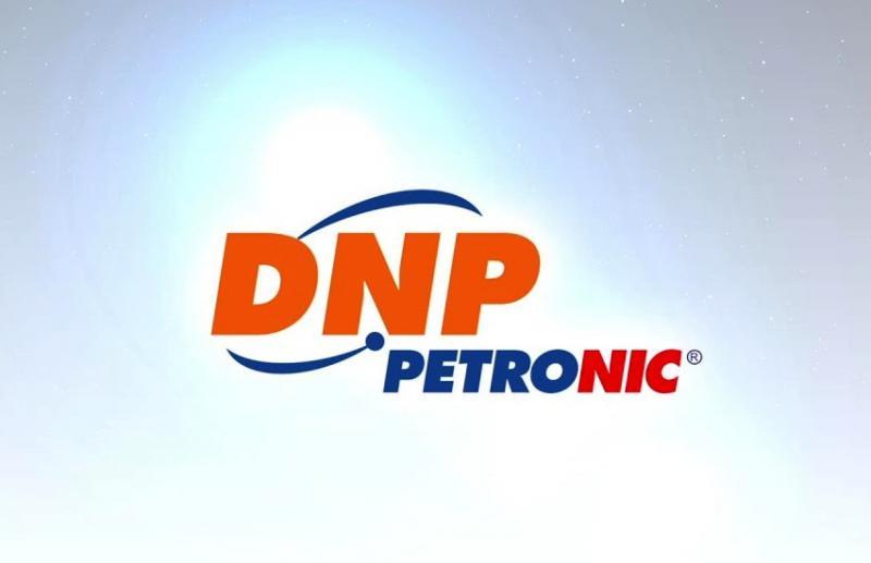 Die neuen US-Sanktionen betreffen die Treibstoffversorgung der Menschen in Nicaragua