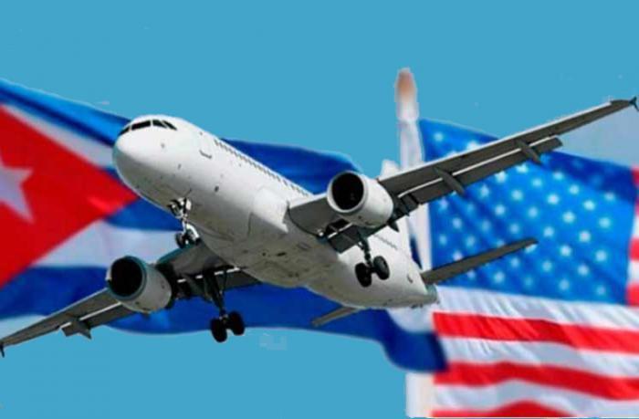 """Mit dem """"Freedom to Travel to Cuba Act"""" sollen die Einschränkungen fallen, die US-Bürgern seit 1963 touristische Besuche auf Kuba"""