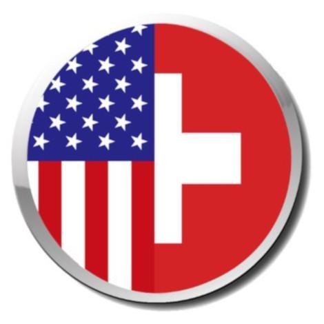 Die Schweiz soll die Interessen der USA in Venezuela vertreten