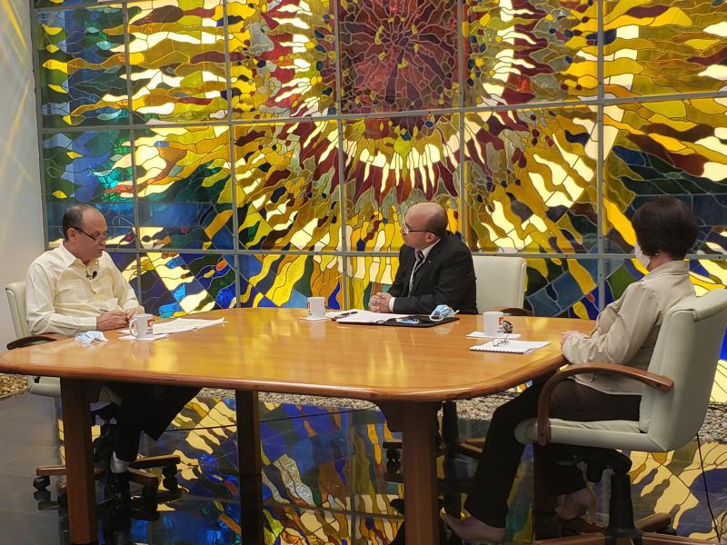 Diskussion unter Ministern zu Reformen für den Arbeitsmarkt in Kuba