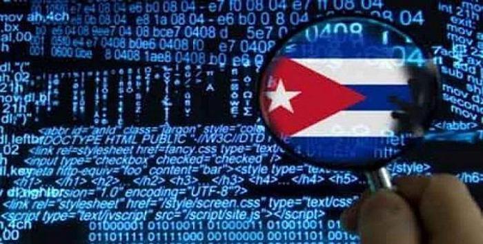 Kuba reformiert seine IT-Industrie