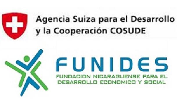 Die der Opposition zugehörige Stiftung Funides erhielt Gelder von der Schweizer Deza