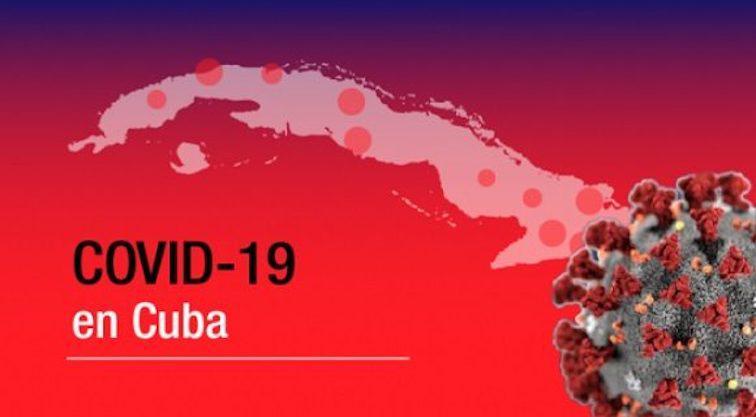 Die Corona-Lage in Kuba verschärfte sich zuletzt wieder. Jetzt gibt es neue Maßnahmen und Einschränkungen