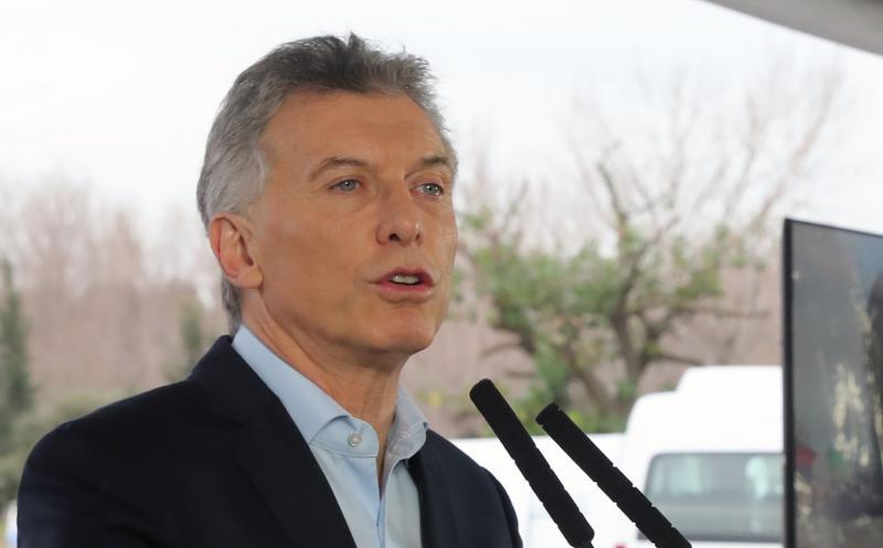 Die Beweislage für die Unterstützung des Putsches in Bolivien durch Argentiniens Ex-Präsidenten Macri wird konkreter