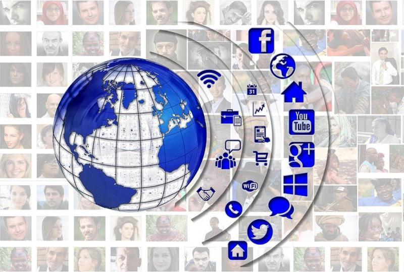 Social Media. Wer kontrolliert die Zensurmacht der privaten Unternehmen?