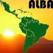 ALBA-Staaten treffen sich in Venezuela