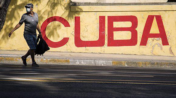 einreise kuba corona