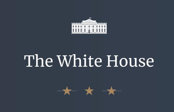 Nationaler Notstand Usa Wikipedia