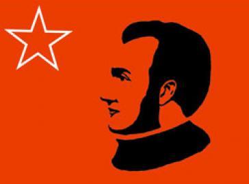 Logo der FNRP