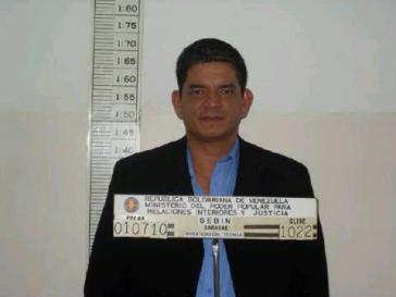 Francisco Chávez Abarca