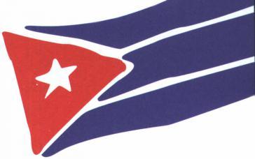 Freundschaftsgesellschaft BRD-Kuba e.V.