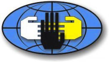 Institut für Völkerfreundschaft (ICAP)