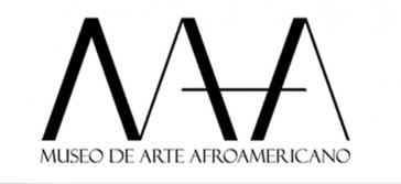 Logo des neuen Museums