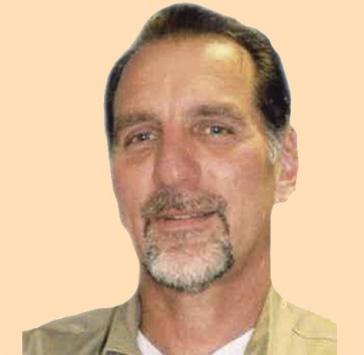 René González in einer Aufnahme aus dem Jahr 2007