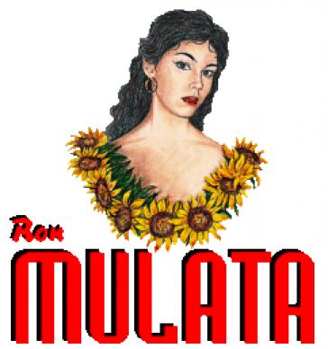 Bei eBay verboten: Ron Mulata aus Kuba