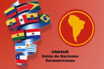 Produziert gemeinsam Dokumentarfilme über die Kulturen der Mitgliedsländer: die Union Südamerikanischer Nationen (Unasur)