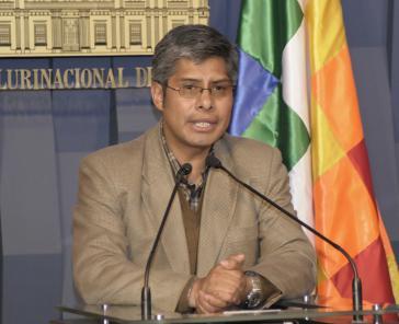 Wilfredo Chávez